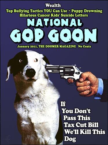 gop-goon