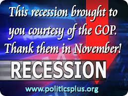 gop_recession