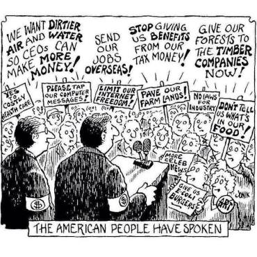 people_have_spoken