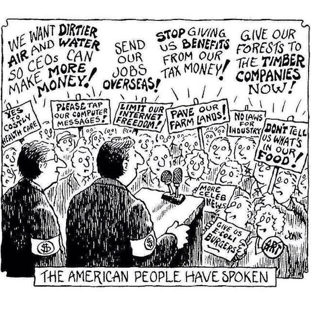 people_have_spoken