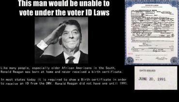 reagaon-couldnt-vote-todays-gop-vot3r-suppression5_n