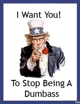 Stop-Being_a_dumbass