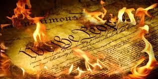 burning constitution.jpg